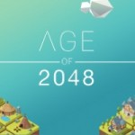 Age of 2048 3458