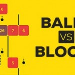 Balls VS Blocks 6336