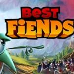 Best Fiends thumb 1463