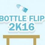 Bottle Flip 2k16 1680