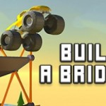 Build a Bridge 776
