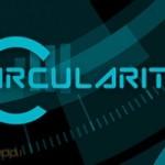 Circularity 1140