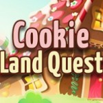 Cookie Land Quest thumb 2508