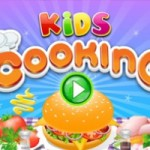 Cooking in the Kitchen 6390