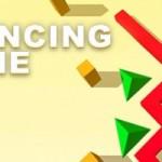 Dancing Line 6083