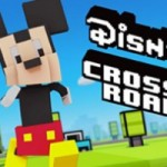 Disney Crossy Road thumb 9710