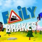 Faily Brakes 2565