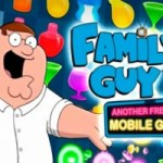 Family Guy Freakin Mobile Game 54
