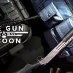 Featured Idle Gun Tycoon
