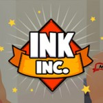 Featured Ink Inc. Tattoo Drawing
