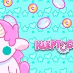 Featured KleptoCorns1