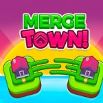 Featured Merge Town