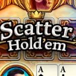 Featured Scatter HoldEm Poker Texas Holdem Online Poker