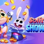 Featured Solitaire Showtime
