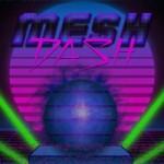 Featured com.Qugart.MeshDash