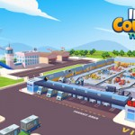 Featured com.centurygames.idlecourier
