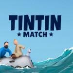 Featured com.fpg .tintin