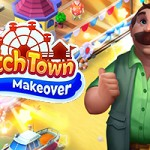 Featured com.g5e.matchtownmakeover.android
