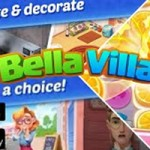 Featured com.matchrella.bellavilla