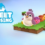 Featured com.minigames.sweetcrossing