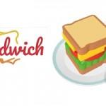 Featured com.popcore.makesandwich