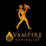 Featured com.raincrow.vampirecap