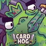 Featured com.snoutup.cardhog