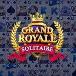 Featured com.solitaire.tripeaks.free .card .games .farm