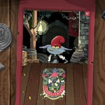 Featured com.tinytouchtales.gnomitaire