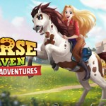 Featured com.ubisoft.horsehaven.adventures