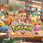 Featured jp.pokemon.pokemoncafemix