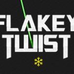 Flakey Twist 792