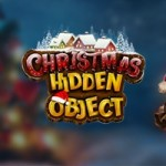 Free 144 com.dg .differencegames.u.hiddenobject.xmastreemagic