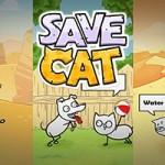 Free 149 com.physics.sim .game .savecats