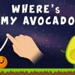Free 184 com.bitmango.go .wheresmyavocadodrawlines