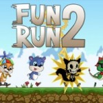 Fun Run 2 Multiplayer Race 2304