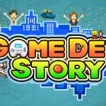 Game Dev Story thumb 1160