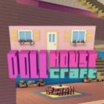 Glam Doll House Girls Craft 1472