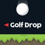 Golf Drop 104