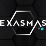 Hexasmash 4686