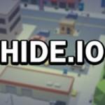 Hide.io  3576