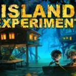 Island Experiment 2750