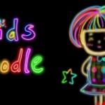 Kids Doodle Color  Draw 4040