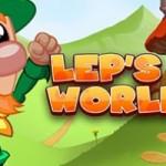 Leps World 2 thumb 694