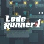 Lode Runner 1 5067