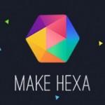 Make Hexa Puzzle 36