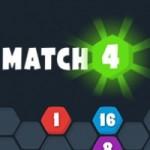 Match4 4408