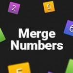 Merge Numbers 645