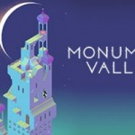 Monument Valley1 8046