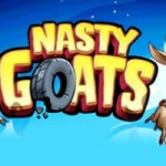Nasty Goats 640